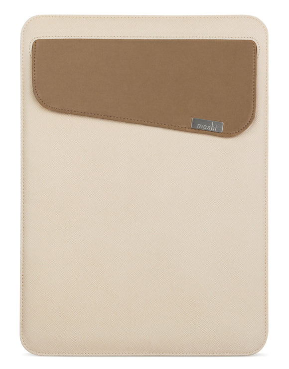 Muse 12 MacBook 12 Beige - Unwired