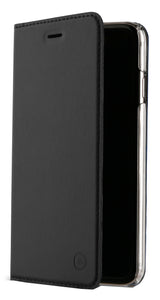 Folio Stand iPhone 8 Plus/7 Plus Black - Unwired Solutions Inc