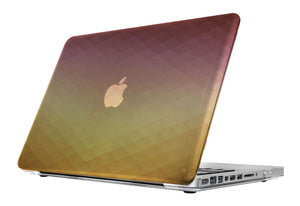 "Hardshell Deflector MacBook Pro 13"" -2016 Solar - Unwired Solutions Inc"