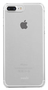 iGlaze XT iPhone 7 Plus Clear - Unwired Solutions Inc