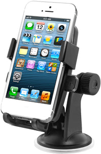 Easy Car Mount Universal