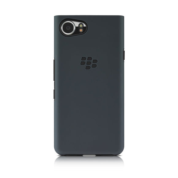 Dual Layer Case KeyOne Black - Unwired Solutions Inc
