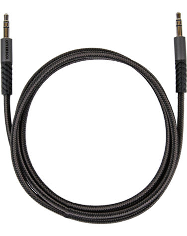 AUX cable 3ft