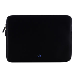 Neoprene Sleeve Macbook 11 Inches Black - Unwired