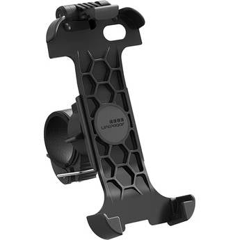 Bike Mount iPhone 5/5s Black