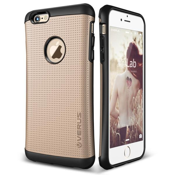 Thor iPhone 6/6S Rose Gold