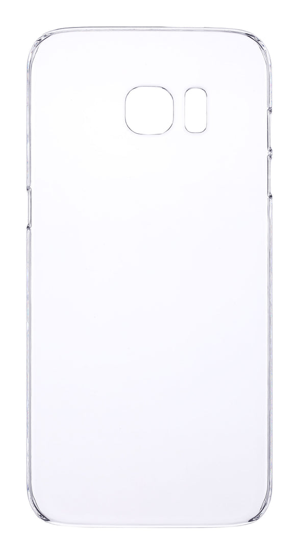Shield Series GS7 edge Clear - Unwired