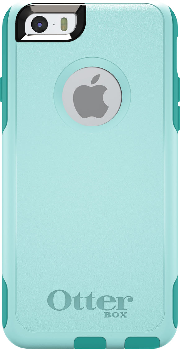 Commuter iPhone 6/6S Light Blue - Unwired