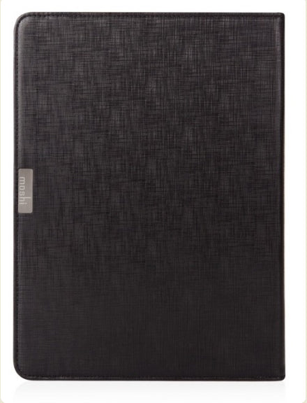 Concerti iPad Air Black - Unwired Solutions Inc