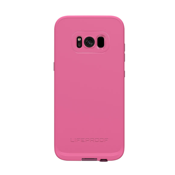 Fre GS8+ Twilights Edge (Plum/Blue) - Unwired