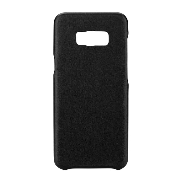 Velvet Touch Case GS8 Black - Unwired Solutions Inc