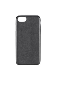 Velvet Touch Case iPhone 8+/7+/6S+/6+ Black - Unwired Solutions Inc