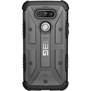 Composite Case LG G5 Grey - Unwired