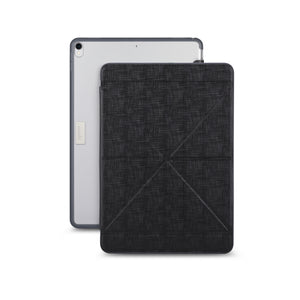 VersaCover iPad Pro 10.5 Black - Unwired Solutions Inc