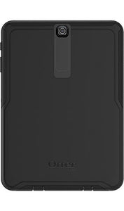 Defender Tab S2 9.7 Black - Unwired