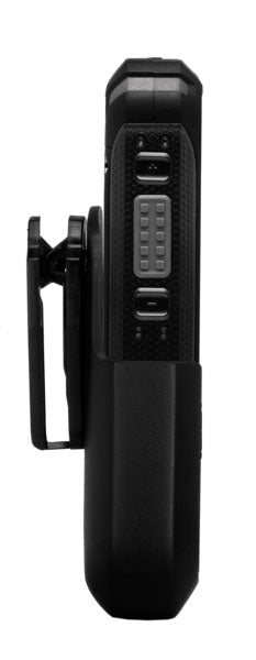 Holster XP5 Black - Unwired Solutions Inc