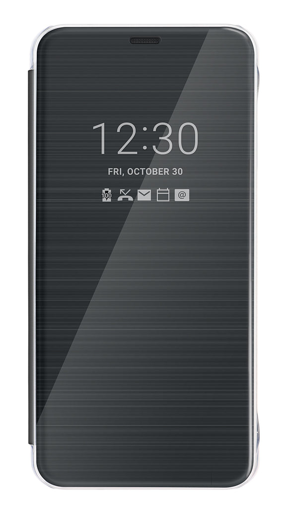 Folio Quick Cover G6 Black - Unwired