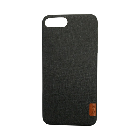 Chic Collection iPhone 8/7/6S/6 Gray - Unwired Solutions Inc