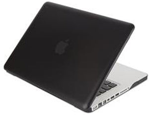 iGlaze MBP 13 Inches Retina Black - Unwired