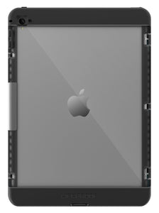 "Nuud iPad Pro 9.7"" Black - Unwired Solutions Inc"