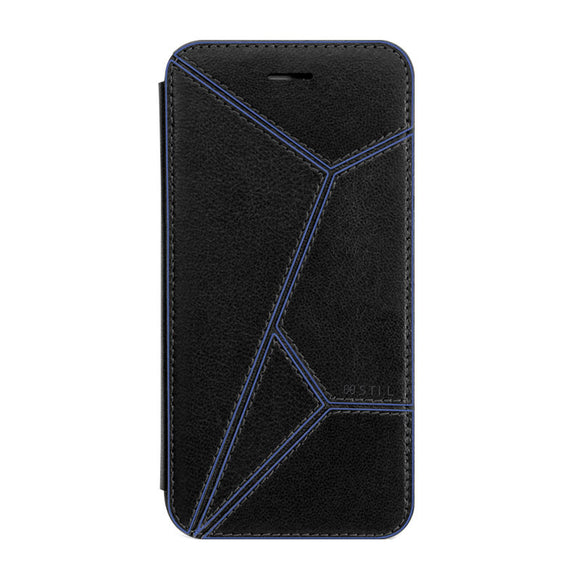 Evasion iPhone 6/6S Black - Unwired Solutions Inc