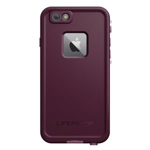 Fre iPhone 6/6S Plus Purple - Unwired Solutions Inc