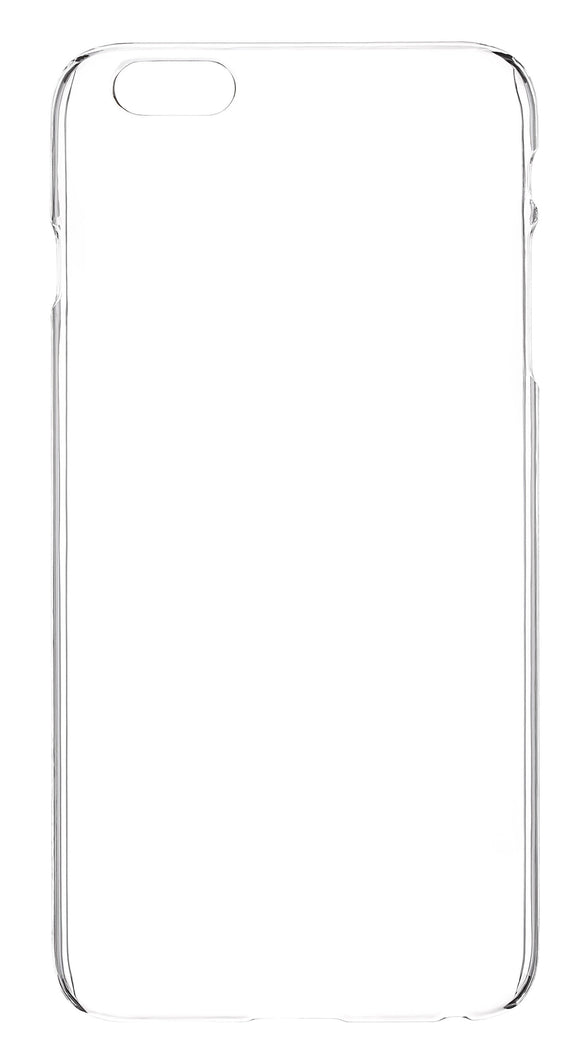 Shield Series iPhone 6/6s Plus Clear - Unwired Solutions Inc