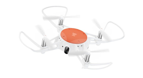 Xiaomi  WiFi FPV Drone - Unwired Solutions Inc