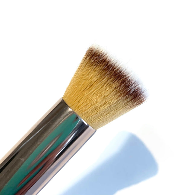 LIQUID FOUNDATION APPLY BRUSH