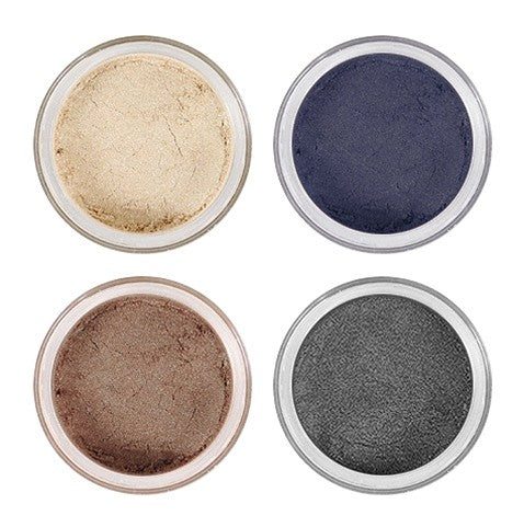 MINERAL VELVET SHADOW - CURTIS COLLECTION