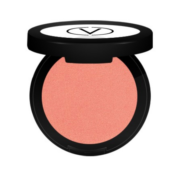 MINERAL SHIMMER BLUSH - CURTIS COLLECTION