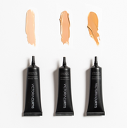 FULL COVERAGE CONCEALER - CURTIS COLLECTION