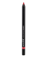 curtis collection lip liner rouge