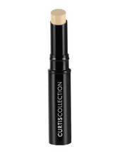 AIRBRUSH FINISH CONCEALER - CURTIS COLLECTION