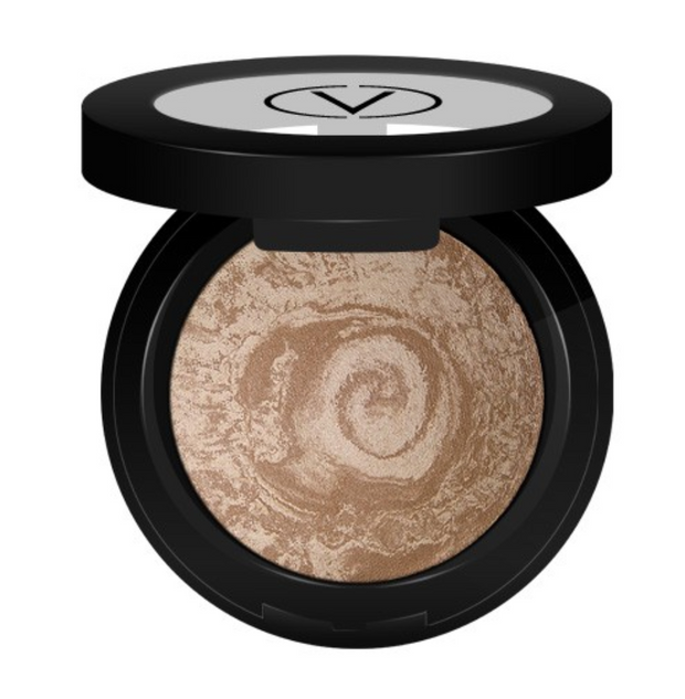 BRONZED GODESS MATTE BRONZER - CURTIS COLLECTION