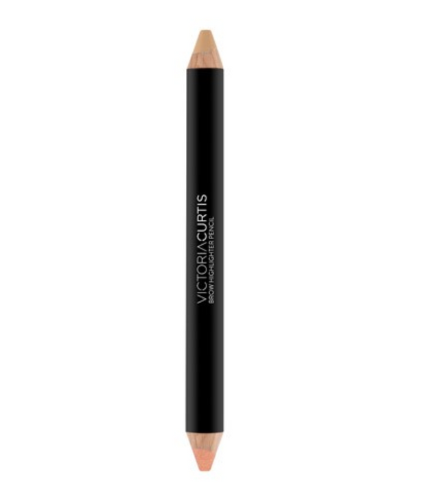 BROW DUO HIGHLIGHTER PENCIL