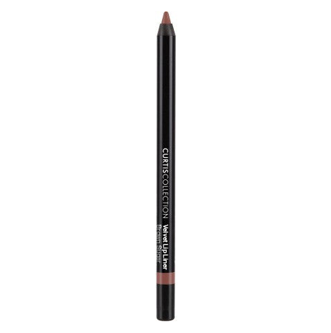 VELVET LIP LINER - CURTIS COLLECTION