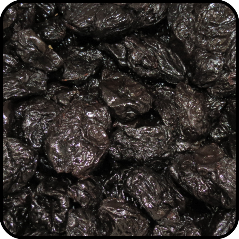 Prunes - Pitted