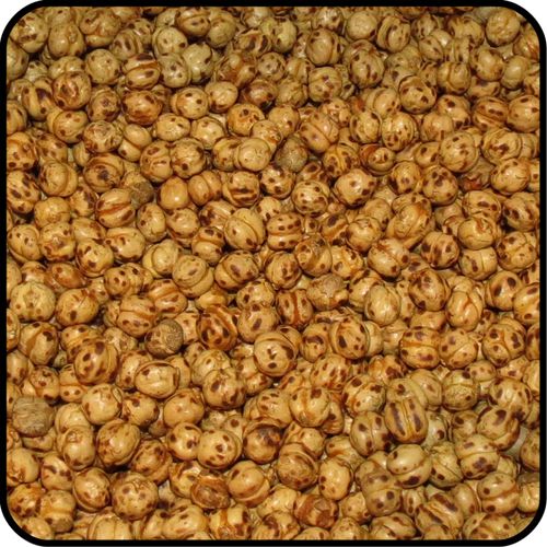 Chick Peas - Double Roasted