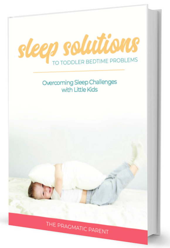 Sleep Solutions for Common Sleep Problems eBook