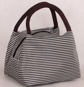 Quality Casual Bag