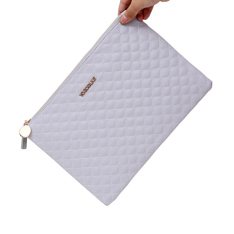 Quality Clutch Bag