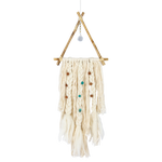 Fair Trade Little Teepee Dreamcatcher