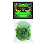 Natural Resin, 1 oz. Assorted