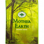 Green Tree Incense 15 g, Assorted