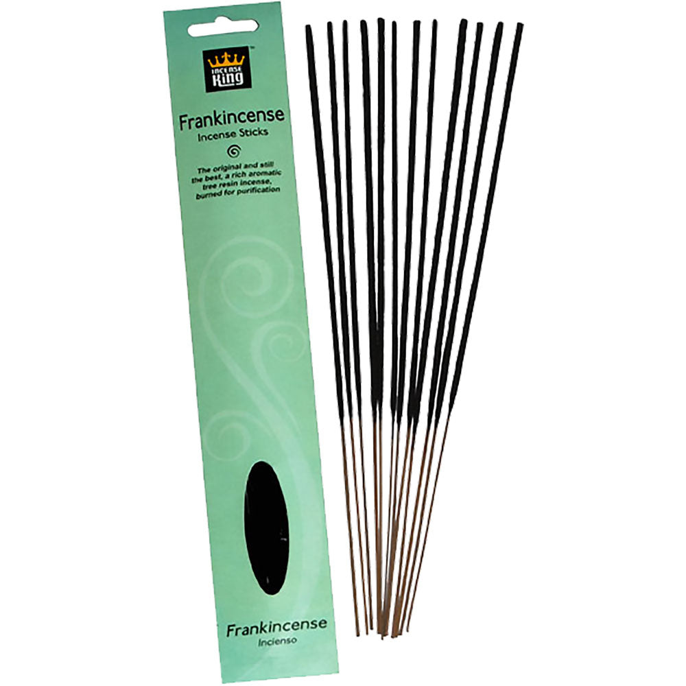 Incense King 15 gr, Asst
