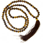 Mala Assorted Semi Precious