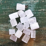 Selenite Chunks