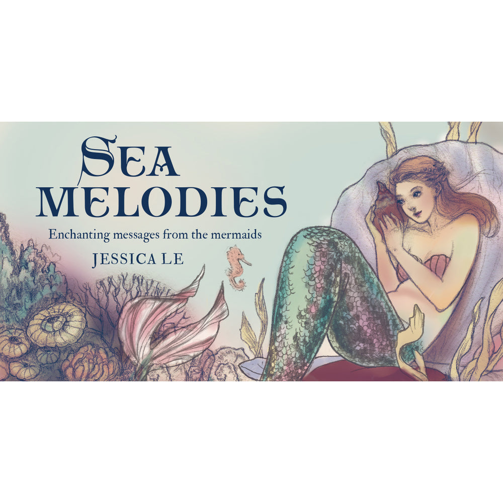 Sea Melodies