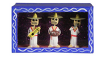 Day of the Dead Band Box